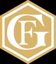 Golden Filter